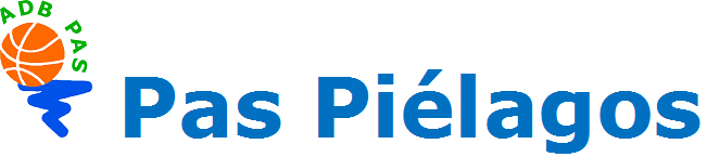 Pas Piélagos