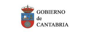 gobierno_cantabria 3